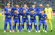 تصمیم جنجالی باشگاه جنوبی | استقلال به جم میرود؛ پارس تهران میماند