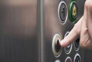 روشهای جلوگیری از انتقال ویروس کرونا در آسانسور