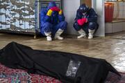 ۲۴ ساعت مرگبار کشور ؛ کرونا جان ۲۲۱ ایرانی دیگر را هم گرفت | ۱۹ استان در شرایط قرمز و هشدار | وضعیت ۳۳۲۴ نفر وخیم است
