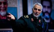دست داشتن شرکت مخابراتی در ترور سردار سلیمانی