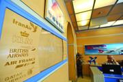 ۲۵۰۰ آژانس گردشگری تعطیل شدند   مهاجرت به بورس، دلار و سکه