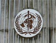 سازمان جهانی بهداشت انتقال ویروس کرونا را از طریق هوا تایید میکند