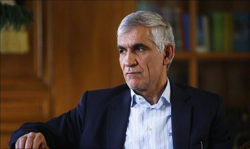 شهردار پیشین تهران نامزد انتخابات ریاست جمهوری میشود؟
