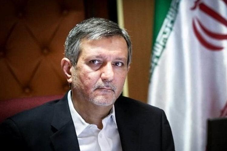 علی خاکی صدیق
