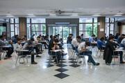 نتایج اولیه آزمون استخدامی شنبه اعلام میشود | واجدان شرایط برای مصاحبه معرفی میشوند