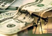 بازار نفت در انتظار جنگ جدید قیمتی