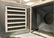 فیلتر هوایی که کروناویروس را از بین میبرد