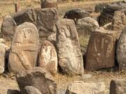 افتتاح بزرگترین سایت موزه ایران در اردبیل تا پایان سال ۹۹
