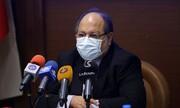 پیام تسلیت وزیر کار برای درگذشت شیده لالمی