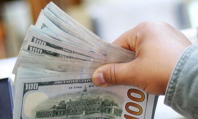 ارز - دلار - یورو