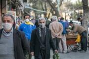 تمدید محدودیتهای کرونایی در آذربایجانغربی