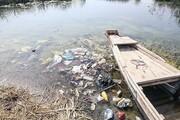 هشدار | خطر خروج تالاب بینالمللی شادگان از کنوانسیون رامسر