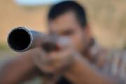 تیراندازی بر سر اختلاف ملکی پنج نفر را راهی بیمارستان کرد