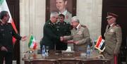 تجهیز سوریه به پدافند هوایی ایرانی برای مقابله با اسرائیل   قواعد بازی در حریم هوایی سوریه تغییر میکند؟