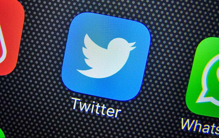 توييتر