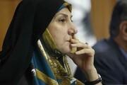 وضعیت تهران بسیار نگران کننده شد   محدودیتهای کرونایی با شدت بیشتر در پایتخت اعمال شوند