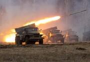 دقت راکتهای هدایتپذیر سپاه به ۷ متر رسید