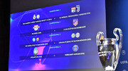 رقابت سنگین غولهای اروپا برای رسیدن به فینال لیگ قهرمانان