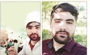 مرگ تلخ دانشجوی پزشکی در درگیری هولناک دو طایفه | پلیس ۶ نفر را دستگیر کرد