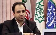 یادداشت شهردار منطقه ۱۲  | نوید بازگشت زندگیبه بافت قدیمی تهران