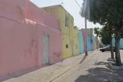 دوئل رنگو بزه در محلههـرنـدی