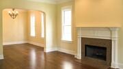 آخرین جزئیات طرح دریافت مالیات از خانههای خالی | خانه چه زمانی خالی بماند مشمول مالیات میشود؟