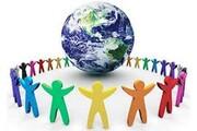 افزایش جمعیت جهان به ۸ میلیارد نفر تا ۵ سال آینده | شعار روز جهانی جمعیت: حفاظت از سلامت و حقوق زنان و دختران به ویژه در کرونا