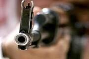 تکذیب خبر درگیری مسلحانه در ساری