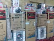 درخواست انجمن صنایع لوازم خانگی برای ممنوعیت ۵ ساله واردات