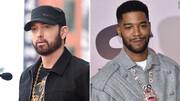 اعتراض دو خواننده آمریکایی به قاتلان فلوید و آنها که ماسک نمیزنند