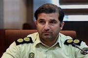 عاملان انتشار اخبار جعلی درباره انتخابات و کاندیداها دستگیر شدند