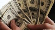دلار همچنان در کانال ۲۴ هزار تومانی| جدیدترین قیمت ارزها در ۱۳ اسفند ۹۹
