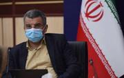 انفجار کرونا در تبریز | رنگبندی بیمعنی شده و سراسر ایران قرمز است