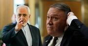 علت خشم آمریکاییها از محمد جواد ظریف چیست؟