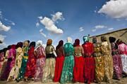مظلومیت لباس کردی در کردستان و بیتفاوتی دستگاههای مسئول