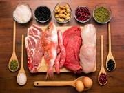 علائمی که از کمبود پروتئین در بدن خبر میدهد