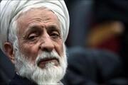 امامجمعه اصفهان: دستاندرکاران باید با وضعیت موجود کرونا شرایط را برای عزاداری سیدالشهدا مهیا کنند