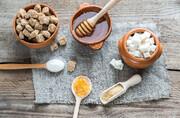 شکر را به این ۵ علت مهم نخورید