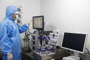 واحدهای فناور خراسان شمالی ۸ میلیارد ریال تسهیلات میگیرند