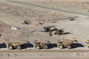 ضرورت تسریع در اجرای طرح استخراج طلا از معدن قلقله سقز