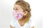 کودکان چند سال به بالا باید ماسک بزنند؟ | توصیه سازمان بهداشت جهانی