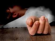 کودک ۸ساله برادر ۱۲ساله خود را کشت