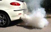 دانستنیهای خودرو | علت روغنسوزی موتور خودرو چیست؟