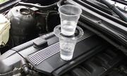 دانستنیهای خودرو | دلایل لرزش موتور خودرو در دور آرام