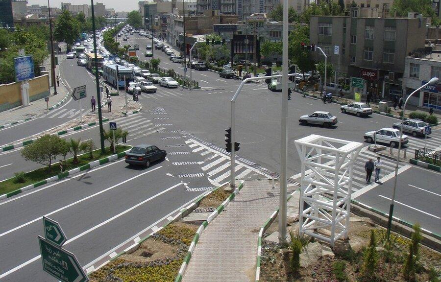 مسکن - جنتآباد