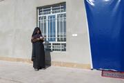 تحویل ۲۱۷ واحد مسکن به مددجویان بهزیستی لرستان