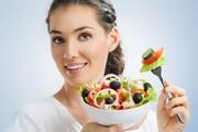 این ۱۰ ماده غذایی خوشمزه را بخورید و لاغر شوید