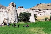 برخورد با ۳۵ تور گردشگری غیرمجاز در آذربایجان شرقی