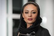 واکنش تند یکتا ناصر به اظهارات سعید راد | حمایت بازیگر زن از شوهرش