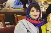 جزییات کشف پیکر سها رضانژاد به روایت دادستان کردکوی
